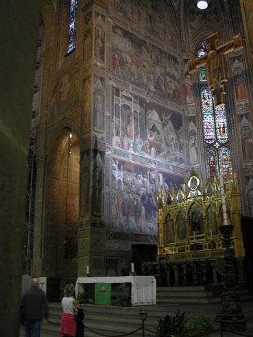 essays on chaucers saints